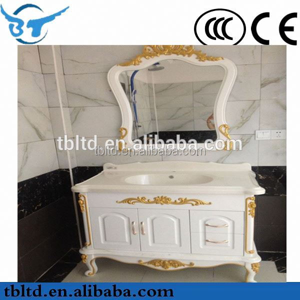 Bathroom storage cabinet beautiful granite vanity top