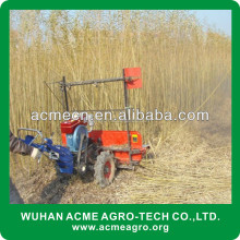 small walking tractor corn reaper 0086-18971112939