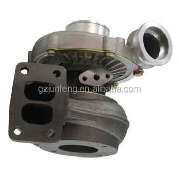 S2b Turbocharger For Mercedes Benz Truck Unimog With Om366la Engine S2b  Turbo 3660965299kz 313394 313425 Turbocharger - Buy S2b Turbocharger,313425