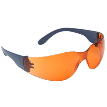 d74d6fed54 Industry Construction Worker Safety Goggles Clear Safety Glasses For