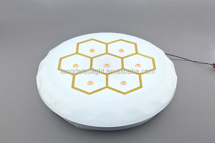Plafoniere Per Soggiorno Prezzi : Nuovo soffitto illuminazione interna led moderne plafoniere a