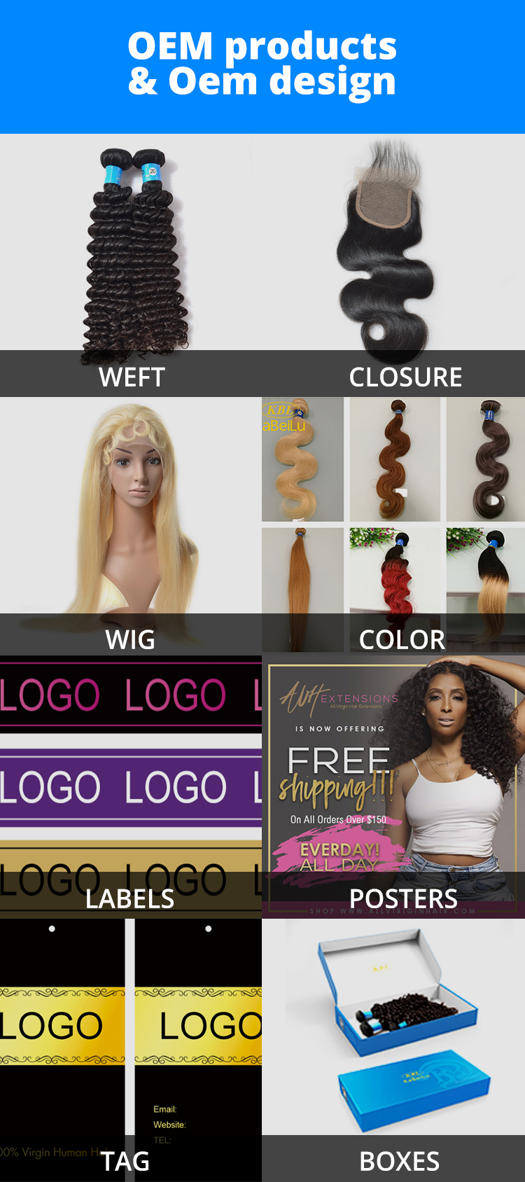 7a 10a grade brazilian virgin hair 3 bundles,water wave brazilian hair names of human hair,how to start selling brazilian hair
