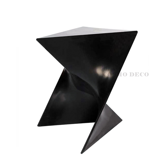 pas cher simple en plastique moderne ikea moderne foudre europ enne foyer ext rieur petite salle. Black Bedroom Furniture Sets. Home Design Ideas