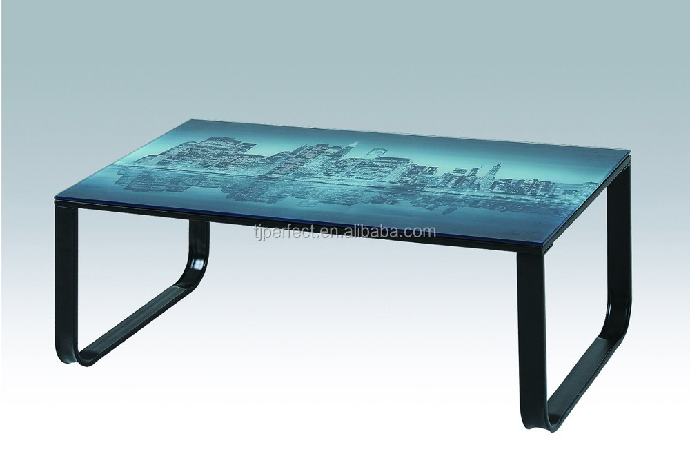 tough glass table top/living room tables/best seller <strong>coffee</strong>