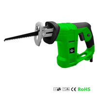 350W Electric Mini saw