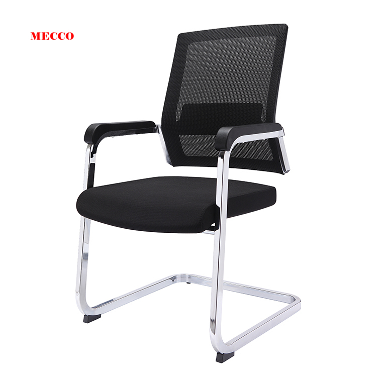 High back fabric office furniture ergonomic executive office computer chair deals