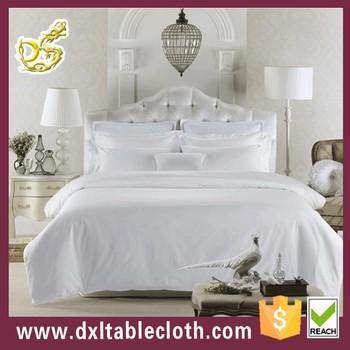 gros de mariage couvre lit accueil utilisation pvc couvre buy product on. Black Bedroom Furniture Sets. Home Design Ideas