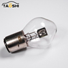 /product-detail/halogen-bulb-b35-ba20d-motorcycle-head-12v-miniature-light-bulbs-60707885395.html