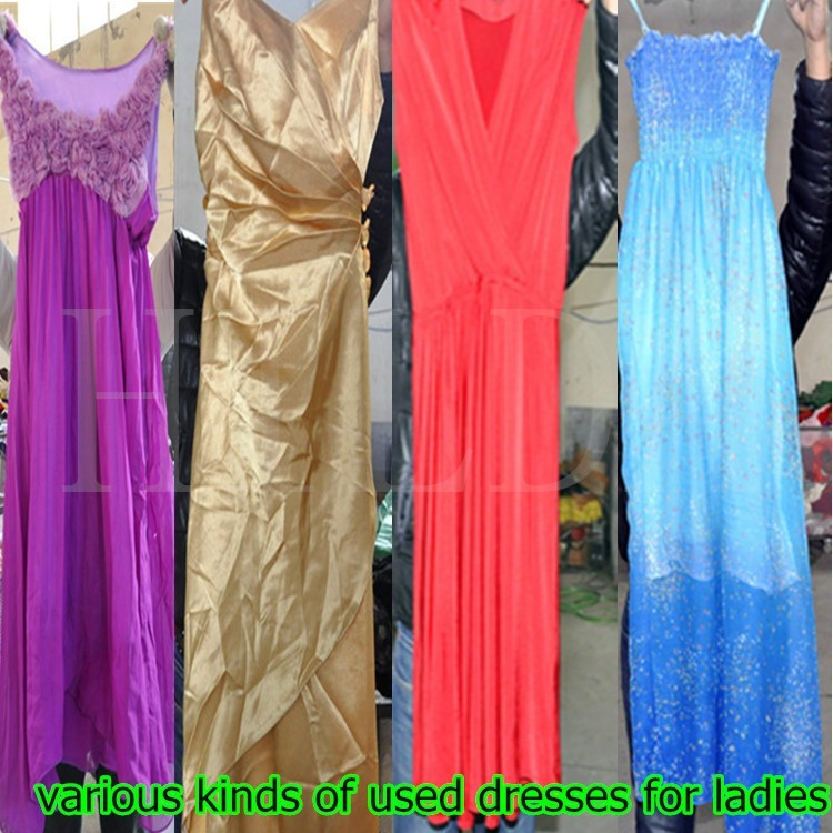 bulk sell used clothes wholesale clothing south africa