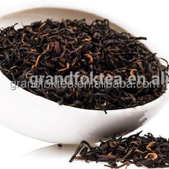 Black tea/China Keemun black tea/An hui black tea - 4uTea | 4uTea.com