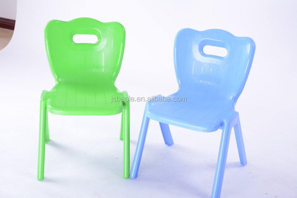 Sale Cheap Plastic Tables And Chairs School Plastic Table And Chair For Kids