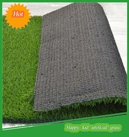 Eco friendly comfort and safe artificial grass door mats for sale TY16044