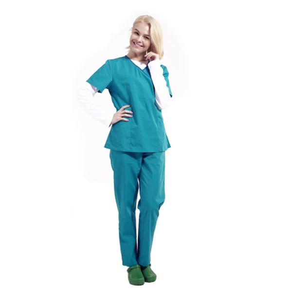 Nurse Uniform Supply 110