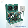 Hot selling Bitzer compressor cold room condensing unit