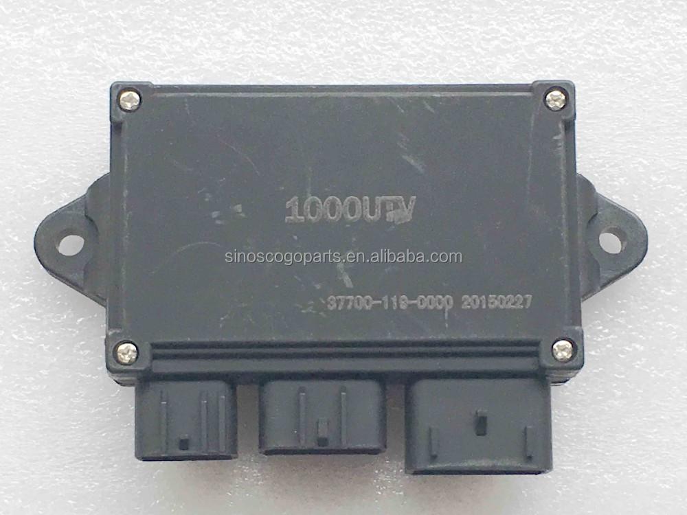 hisun utv1000 central relay junction box utv1000 fuse box bennche fuse box upgrading to breaker box fuse box