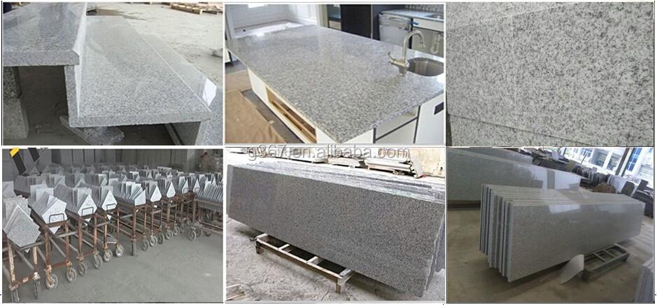 Prefabricated Granite Countertop Buy Prefab Granite Countertop Granite Veneer Countertop