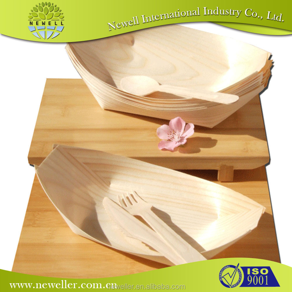 reasonable price custom recycle inlay paper tray for children