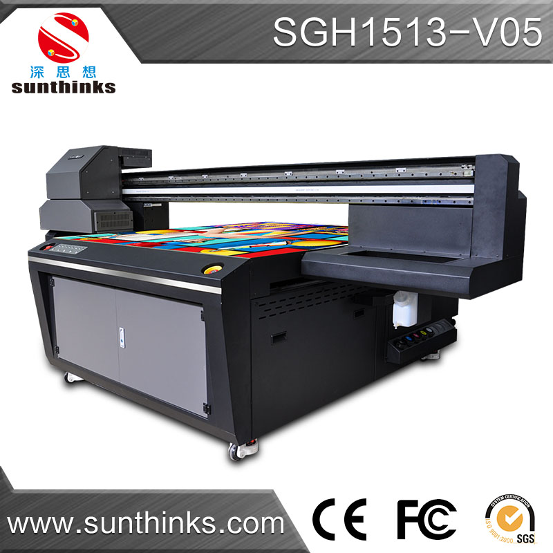 Business Card Printing Machine Price, Business Card Printing Machine ...