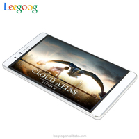2015 tablet with phone capabilities best mobile phone phablet reviews