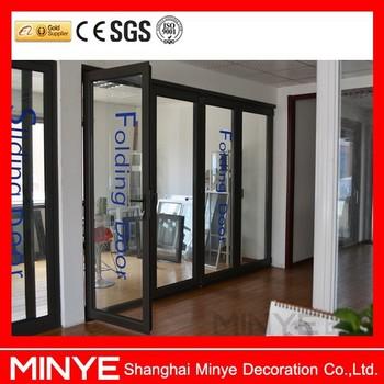 aluminum folding doors room dividers sliding canada walmart ikea uk