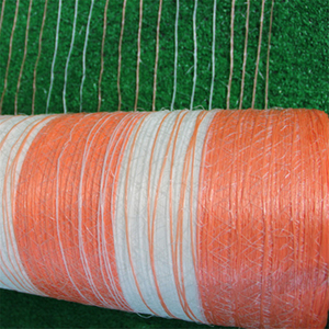 Pallet Net Wrap, Pallet Net Wrap Suppliers and Manufacturers