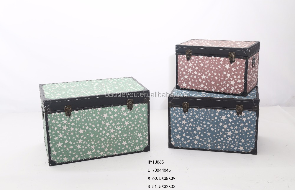 Canvas Storage Trunk Paris, Canvas Storage Trunk Paris Suppliers And  Manufacturers At Alibaba.com