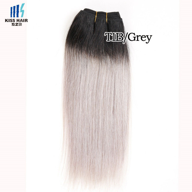 China Hair Extensions Great Hair Wholesale Alibaba