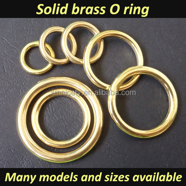 Metal O Ring, Metal O Ring Suppliers and Manufacturers at Alibaba.com