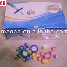 China 0 45um Filter, China 0 45um Filter Manufacturers and