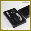 /product-detail/promotional-new-design-high-quality-paper-box-wine-gift-box-luxury-wine-opener-tool-gift-set-with-paper-box-packed-60444987610.html