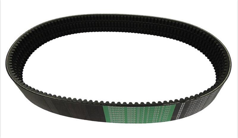 bando-belts-4632729