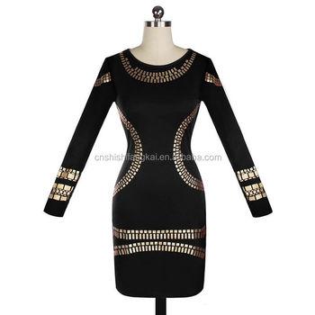 Eu Usa Canada Japan Korean Club Dress Party Dress Girls Party Dress ... ff25b2f0e502