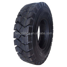 industrial tyre 8.25-15 H818 22 years with high quality