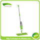 online shopping india 360 double sided spray mop