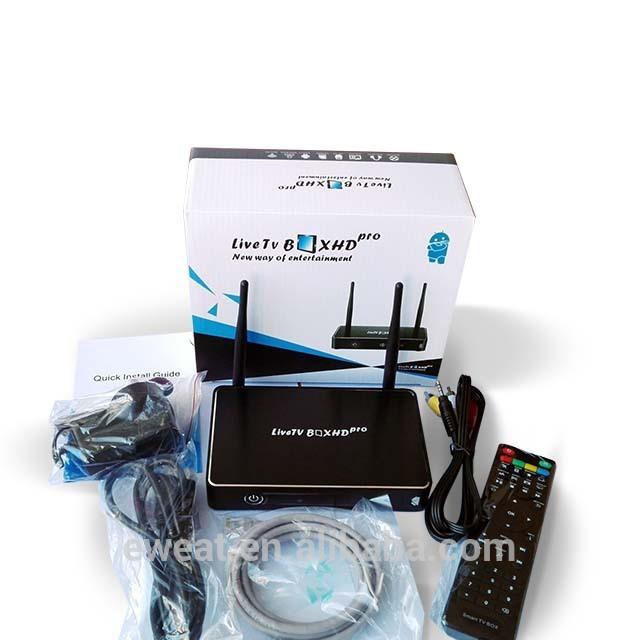 Live Tv Pro Receiver Indian Channel Android 4 4 Iptv Box Internet Buy Internet Tv Box Indian Channels Google Android 4 4 Tv Box Iptv Receiver Box Tv Product On Alibaba Com