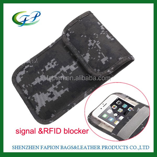 Cell phone blocker for sale - phone bug jammer for sale