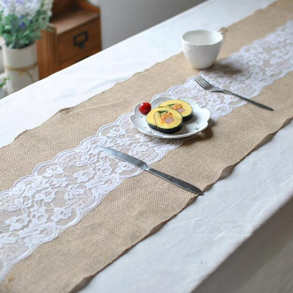 lace table runners for weddings lace table runners for weddings suppliers and at alibabacom - Wedding Table Runners