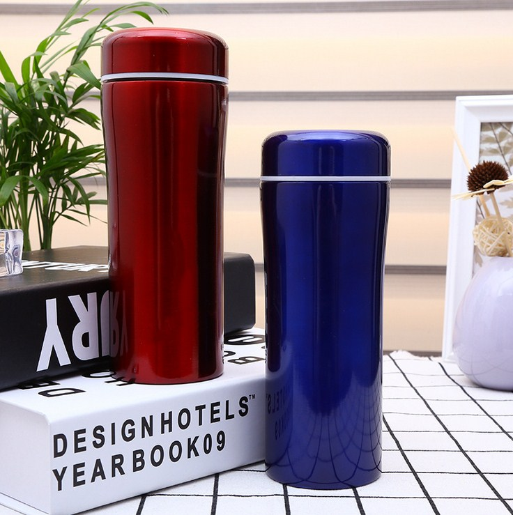 Cheap price car thermos vacuum flask