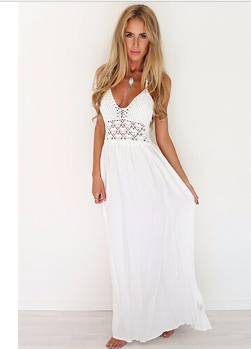 Cheap Sexy White Dresses Find Sexy White Dresses Deals On Line At