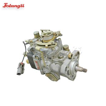 Forklift Parts Injection Pump used for TD27, View forklift parts, folangsi  Product Details from Guangzhou Folangsi Co , Ltd  on Alibaba com