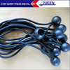 Ball bungee tie from Linyi Queen