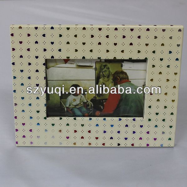 bulk plastic frames bulk plastic frames suppliers and manufacturers at alibabacom