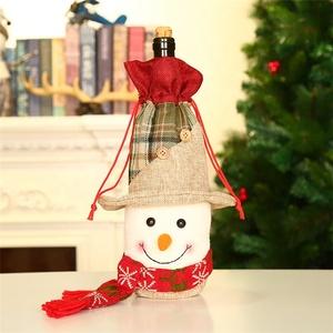 Mini Santa Hats Mini Santa Hats Suppliers And Manufacturers At