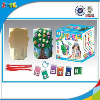 New Design Arabic Educational Toys Educational Toy Kids ...