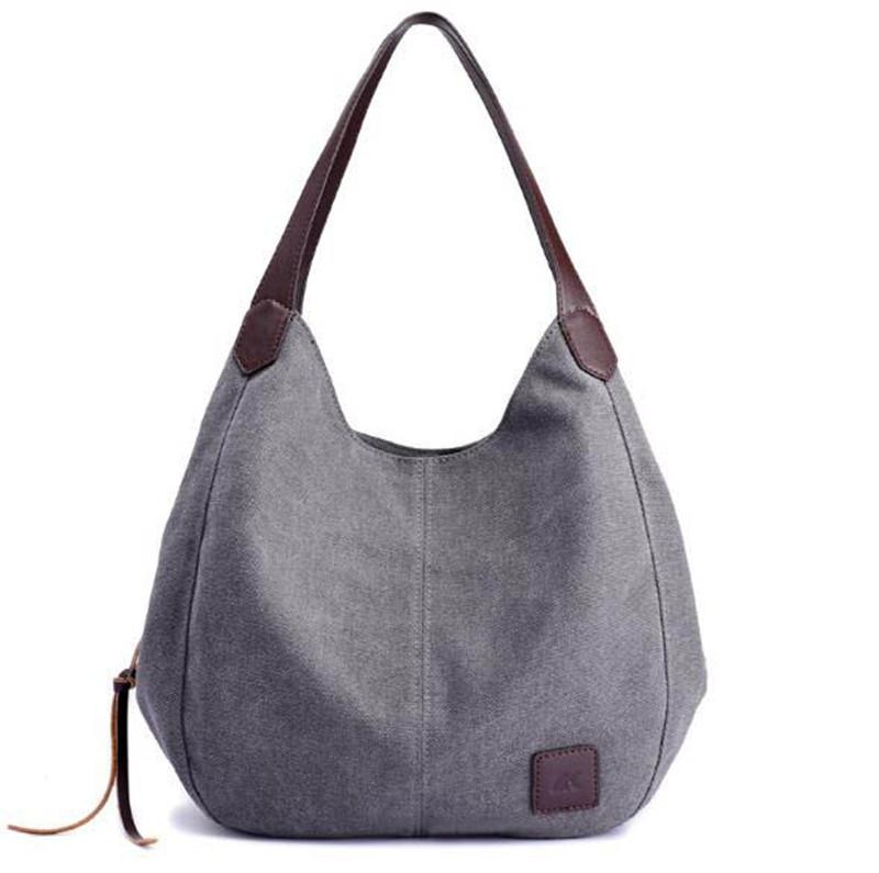ce4796a546 India tas mulheres bolsa das senhoras a baixo preço marca lona bolsa de  compras online china