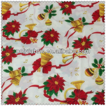 2014 New Arrival Polyester Microfiber Fabric Bed Painting Designs Sheets