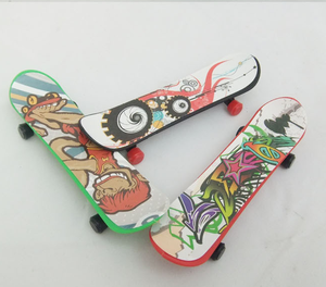 Tech Deck, Tech Deck Suppliers and Manufacturers at Alibaba com