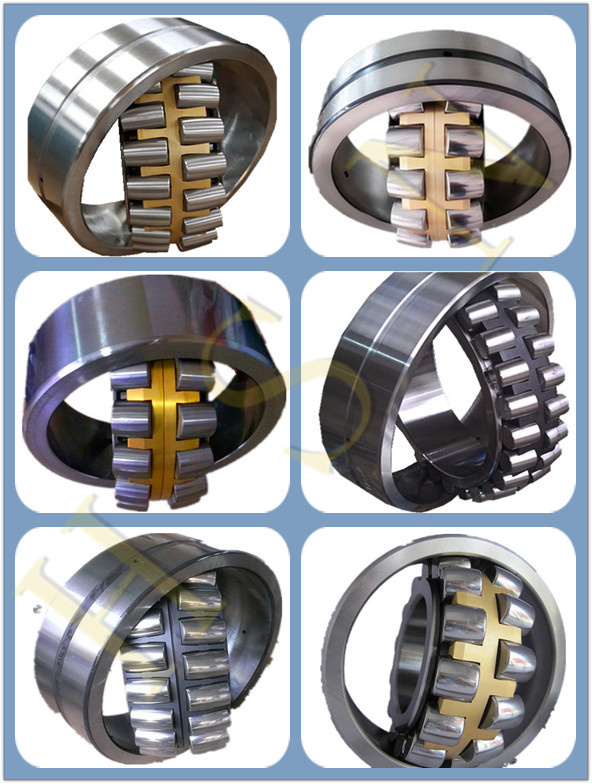 HSN Spherical Roller Bearing 22340 bearing