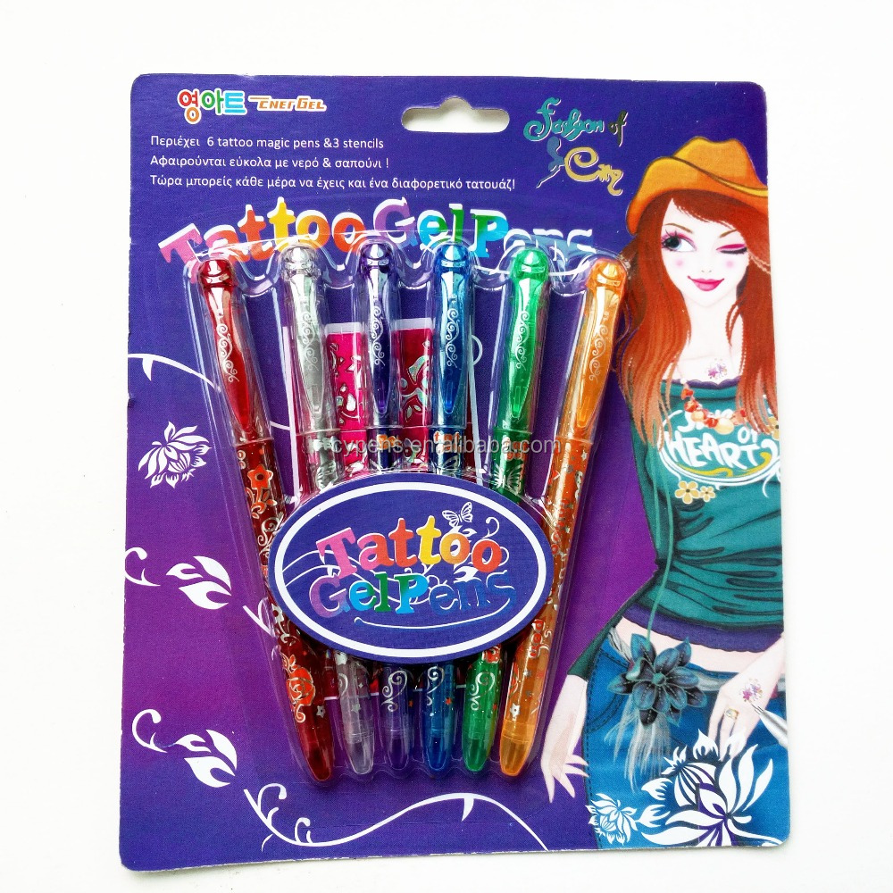 12pcs/pack MengRan Bling Bling 2-in-1 Slim Crystal Diamond Stylus pen