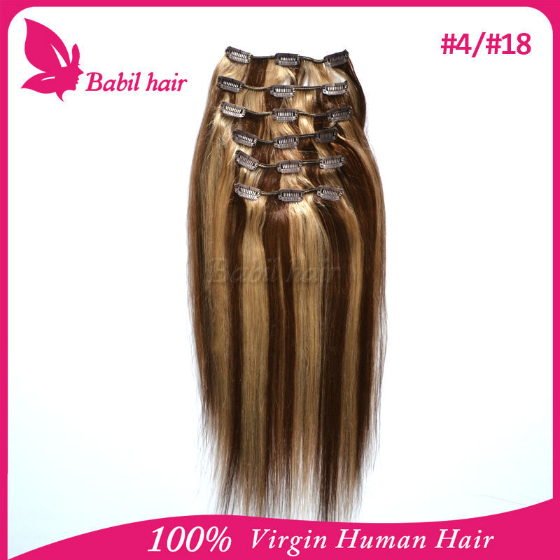 Cheap Clip In Hair Extensions At Walmart Trendy Hairstyles In The Usa